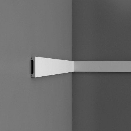 Profil wielofunkcyjny Axxent DX157-2300