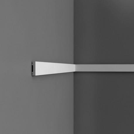 Profil wielofunkcyjny Axxent DX162-2300