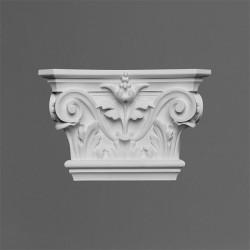 Orac Decor K200 pilaster głowica