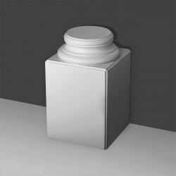 Orac Decor K1132 kolumna baza podstawa