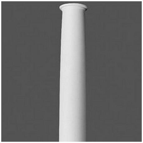 Orac Decor K1102 kolumna trzon