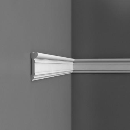 Profil wielofunkcyjny Luxxus DX119-2300