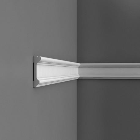 Profil wielofunkcyjny Luxxus DX121-2300