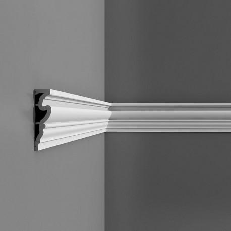 Profil wielofunkcyjny Luxxus DX170-2300
