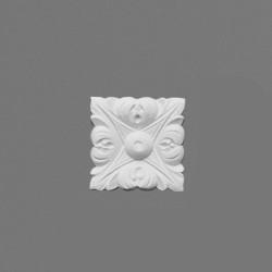 Element dekoracyjny narożnika Luxxus P21
