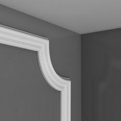Orac Decor P801C narożnik dekoracyjny
