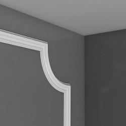 Orac Decor P8030C narożnik dekoracyjny