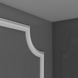 Orac Decor PX120A narożnik dekoracyjny