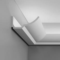 Orac Decor C351 listwa sufitowa oświetleniowa