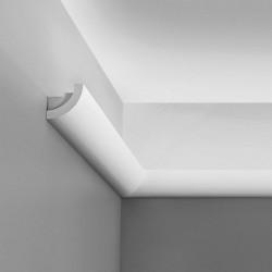 Orac Decor C362 listwa sufitowa oświetleniowa