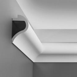 Orac Decor C364 listwa sufitowa oświetleniowa