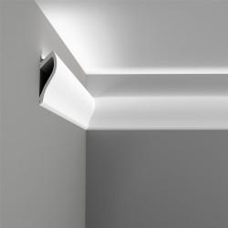 Orac Decor C371 listwa sufitowa oświetleniowa