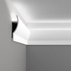 Orac Decor C372 listwa sufitowa oświetleniowa