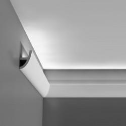 Orac Decor C373 listwa sufitowa oświetleniowa