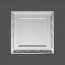 Orac Decor F31 panel ścienny sufitowy