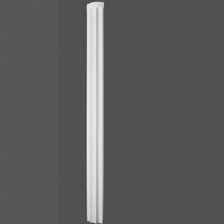 Orac Decor K1001 półkolumna trzon