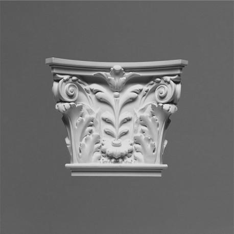 Orac Decor K251 pilaster głowica