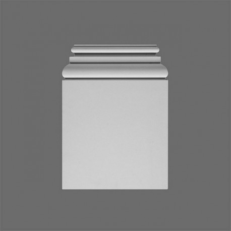 Orac Decor K254 pilaster baza podstawa
