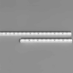 Listwa LED IL004-006