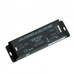 Ściemniacz LED IL004-009