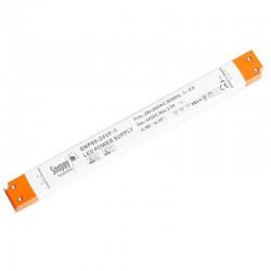 Zasilacz LED IL004-013