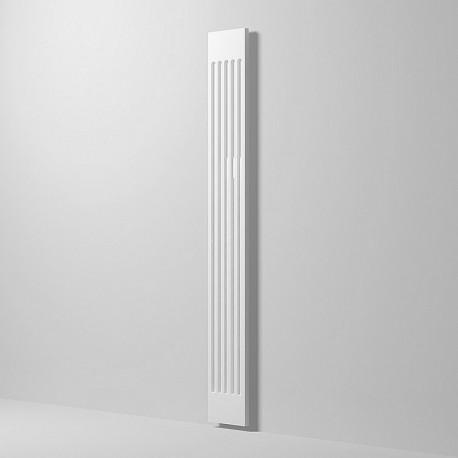 Pilaster Arstyl PP1