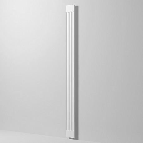 Pilaster Arstyl PP2