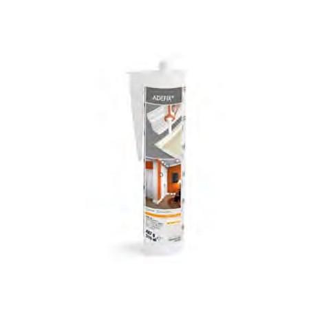 Klej ADEFIX 310 ml