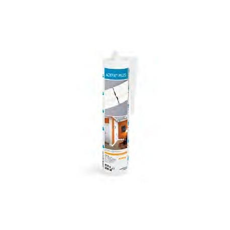 Klej ADEFIX PLUS 290 ml