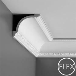 Gzyms klasyczny Luxxus C216F