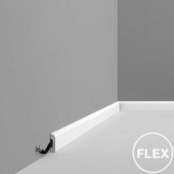 Profil wielofunkcyjny Luxxus DX182F Flex