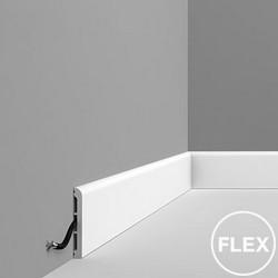 Profil wielofunkcyjny Luxxus DX184F