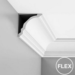 Gzyms klasyczny Axxent CX106F Flex