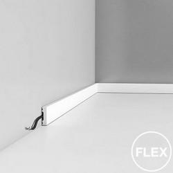 Profil wielofunkcyjny Axxent DX162F Flex