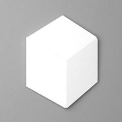 Orac Decor W105 panel 3D