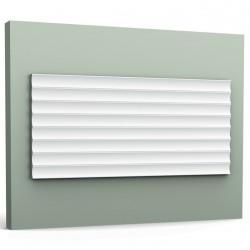 Orac Decor W109 panel 3D