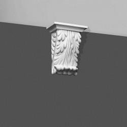 Wspornik dekoracyjny Luxxus B401