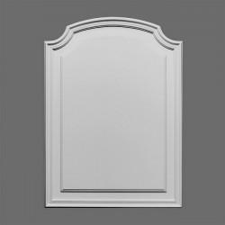 Panel ścienny Luxxus D500