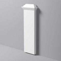 Baza Arstyl Pilaster PB2