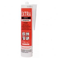 Klej DecoFix Extra 310 ml Orac Decor FX200