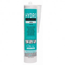 Klej DecoFix Hydro 290 ml Orac Decor FDP700