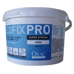 Klej DecoFix Pro 4200 ml Orac Decor FDP600