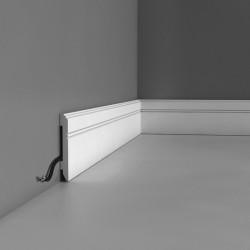 Orac Decor SX105 listwa przypodłogowa